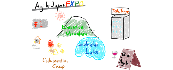 online_agile_japan_expo